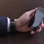 WWDC2014でiPhone6が発表されるかもしれない!?